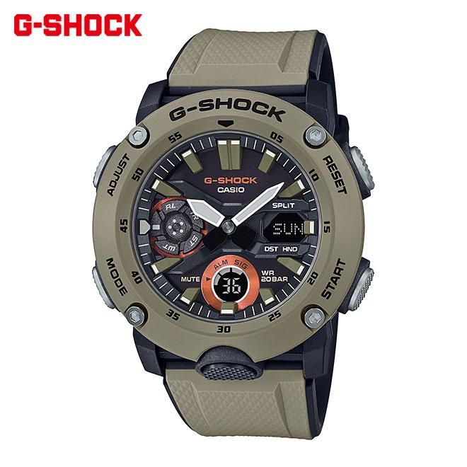 カシオ Gショック 腕時計 ジーショック メンズ レディース CASIO G-SHOCK 防水 [ 国内正規品 ] [ lbw ]