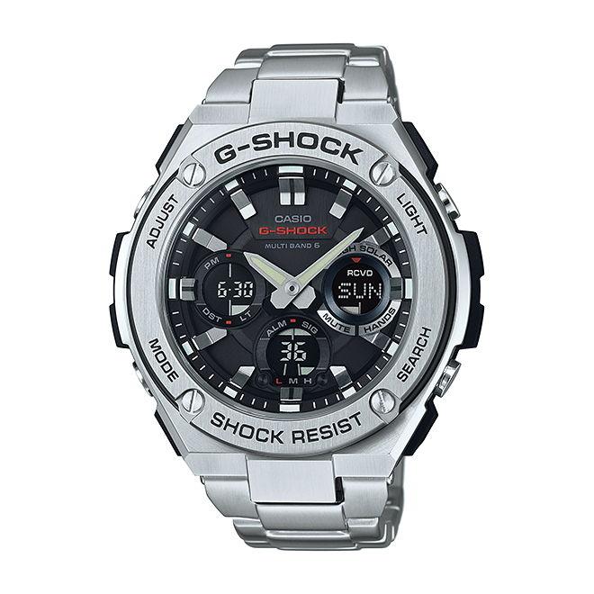 G Shock Waterproof >> Liberalization Casio G Shock Casio G Shock Watch Ladies Wrist