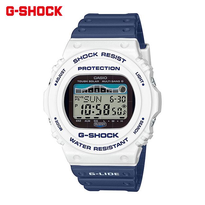 カシオ Gショック 腕時計 ジーショック メンズ レディース CASIO G-SHOCK 電波 ソーラー 防水 [ 国内正規品 ] [ wt ]