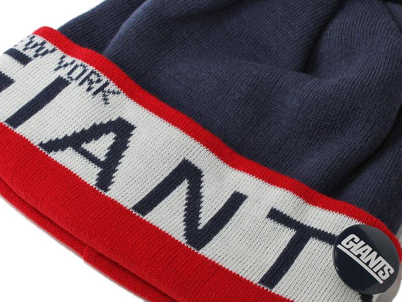 9c0f94dbc96 Mitchell  amp  Ness caps  Mitchell  amp  Ness mitchell  ness Mitchell  amp  Ness  NEW YORK GIANTS women s hats men s greater New York Giants caps knitting ...