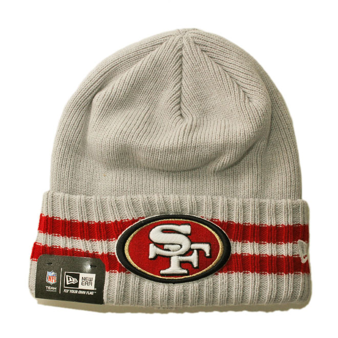 9e0055d9513 Liberalization  New gills knit hat beanie cap hat men gap Dis NEW ...