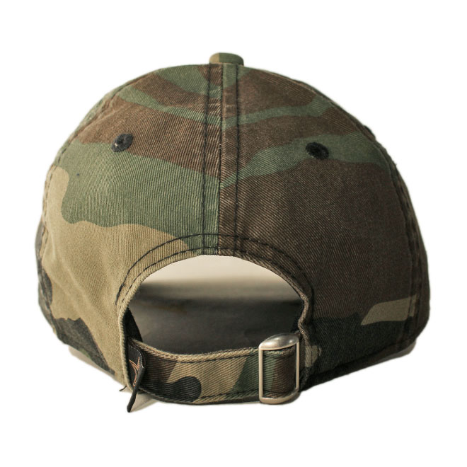 2181d1f0e38 ... switzerland new era new erastus lap back cap new era cap newera 9twenty  hat cap low