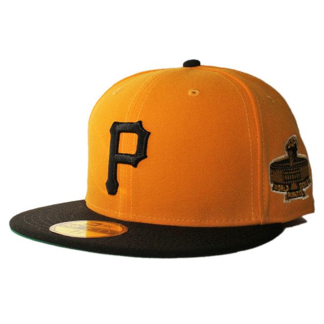 7e70179e0363e Liberalization  New gills baseball cap hat NEW ERA 59fifty men gap ...