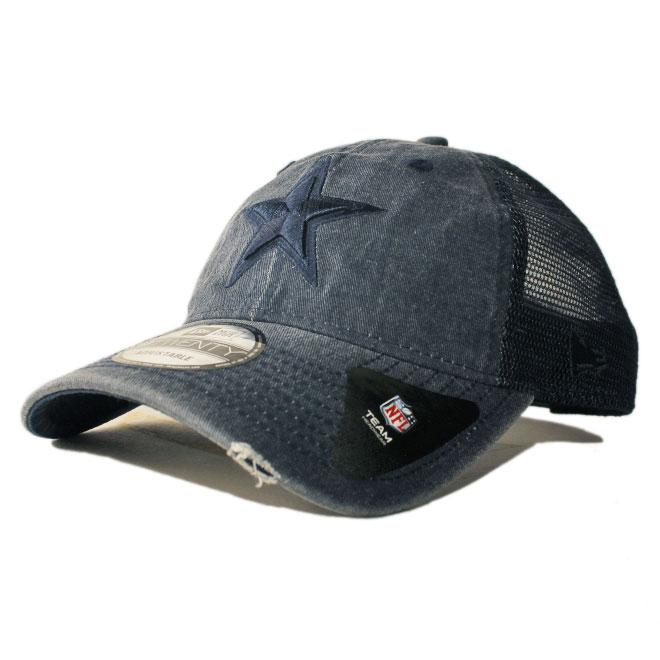 sports shoes 58781 16891 ... closeout new era new gills mesh cap new era cap newera 9twenty hat cap  snapback men