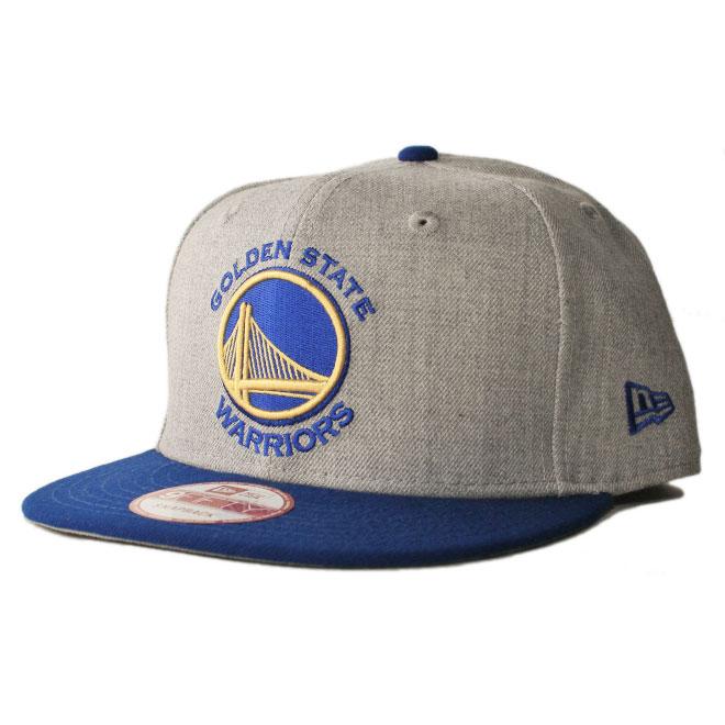 3378c607b6a15c New gills snapback cap hat NEW ERA 9fifty men gap Dis NBA Golden State  Warriors adjustable ...