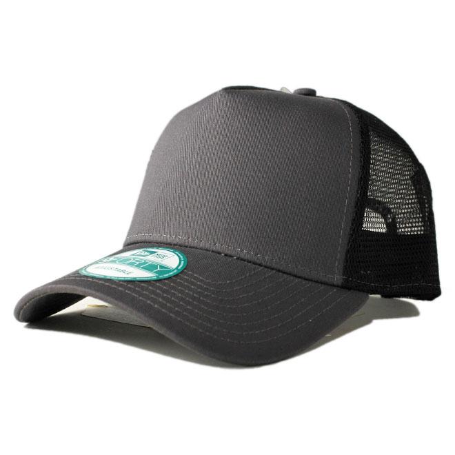 53fdadb04abda Liberalization  NEW ERA new era Cap  new era cap newera 9forty Hat ...