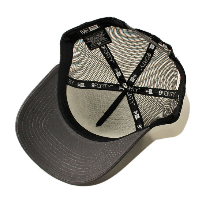aa77af15ff7da NEW ERA new era Cap  new era cap newera 9forty Hat Cap Snapback mens Womens  plain simple one-size-fits-all
