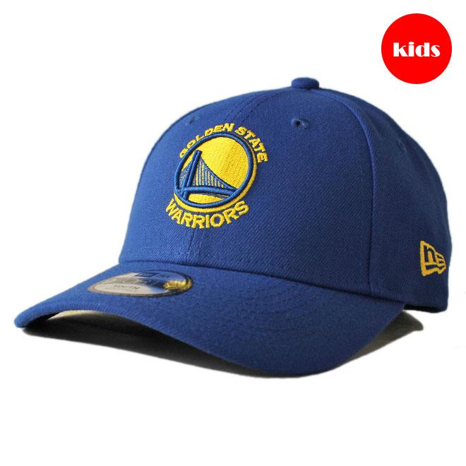 925003469b375 ... norway new era new erastus lap back cap new era cap newera 9forty hat  cap low