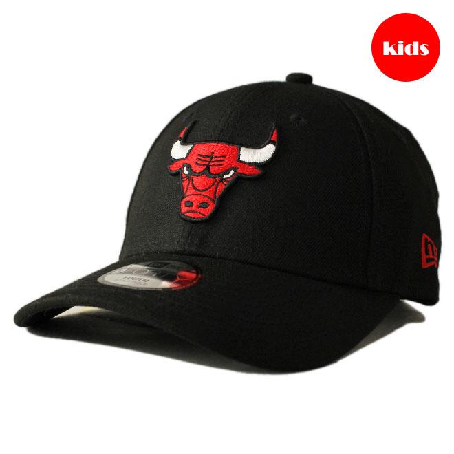 dd79f262 NEW ERA new Erastus lap back cap [new era cap newera 9forty hat cap low ...