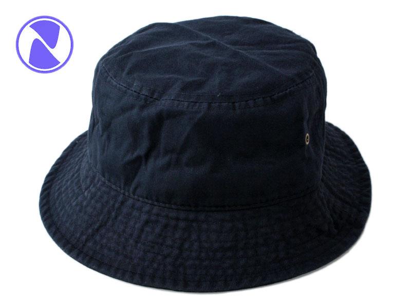 6595d3e47eb Liberalization  NEWHATTAN new Hatten bucket Hat 10P05Oct15 Hat blank ...