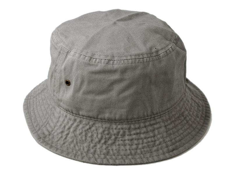 e7f0e7d6058 NEWHATTAN new Hatten bucket Hat 10P11Apr15 Hat blank plain simple large  size hats men women