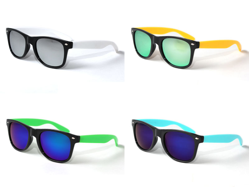 Liberalization: Sunglasses [round SUNGLASS Wellington type round ...