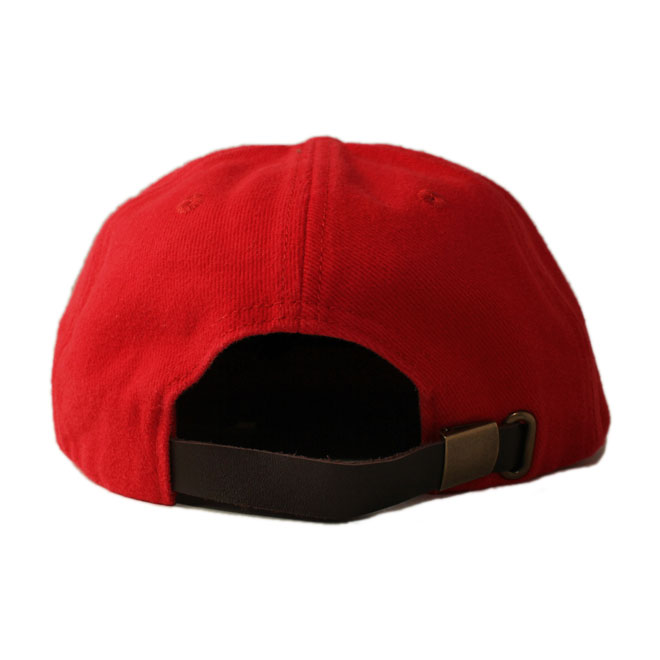 ALTERNATIVE alternative strap back Cap  Hat Cap mens Womens plain simple  one size fits all  and  rd  994ed458beb