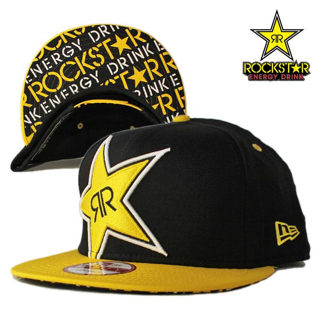 88a423f30 order rockstar hats new era 940m 61d2c 65ccc