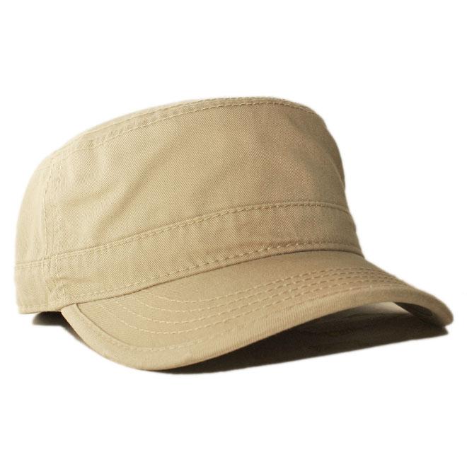 441c1528b2f OTTO Otto Cap Cap Cap blank plain simple one size fits most large size hats  men women