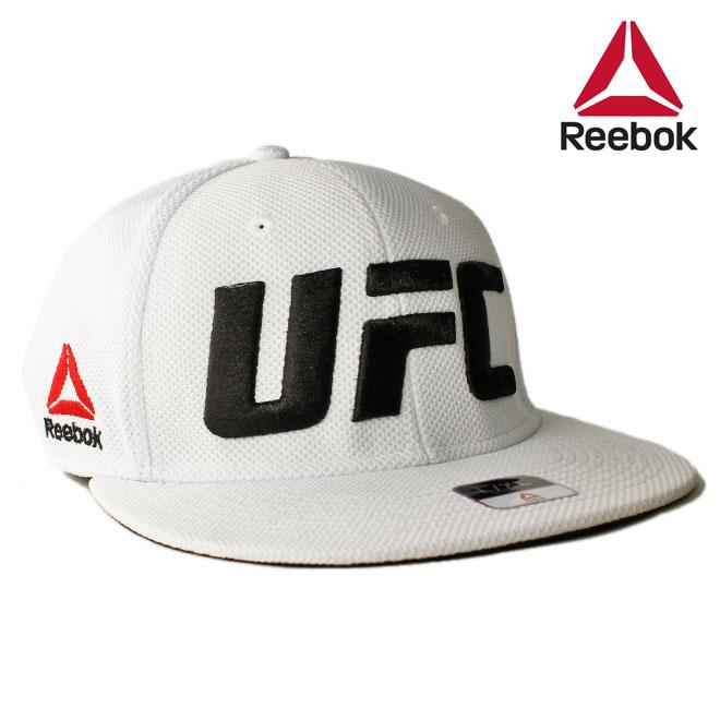 d2bbac52de1 Reebok you F sea collaboration baseball cap hat men gap Dis Reebok UFC S/M  L/XL [wt]