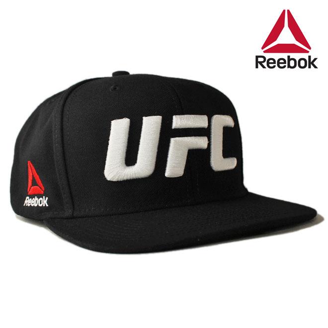 6533b2f9122 Liberalization  Reebok Reebok snapback cap  hat cap UFC you F sea ...