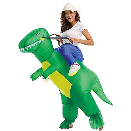 送料無料!迅速にお届けします。 コスプレ 大人 きぐるみ 恐竜 おもしろ グッズ 余興 ハロウィン ダイナソー 仮装 変身 恐竜ライダー dinosaur costume myuse