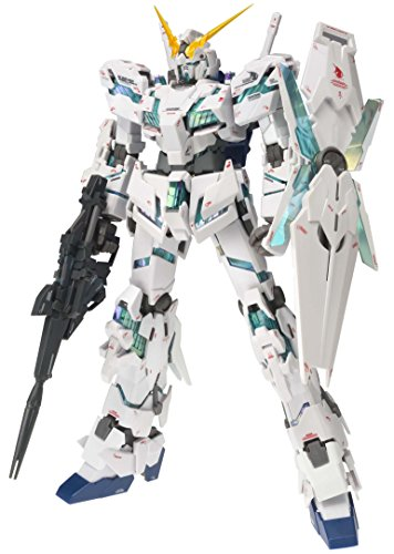 【中古】未開封品GUNDAM FIX FIGURATION METAL COMPOSITE ユニコーンガンダム(覚醒仕様)