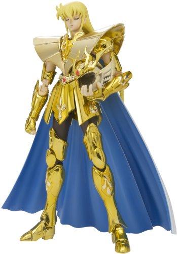 【中古】聖闘士聖衣神話EX バルゴシャカ