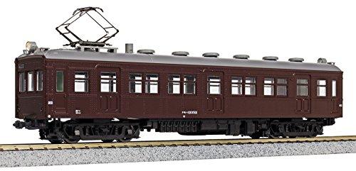 【中古】KATO HOゲージ クモハ12052 1-425 鉄道模型 電車