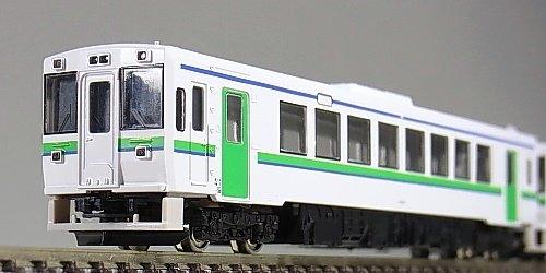 【中古】Nゲージ 4019 JRキハ150形0番代 函館本線 基本 (塗装済完成品)