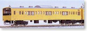 【中古】KATO Nゲージ 201系 総武線色 基本 6両セット 10-371 鉄道模型 電車