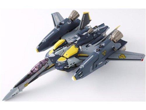 【中古】DX超合金 VF-25S(オズマ・リー機)用 スーパーパーツ(リニューアルVer.)
