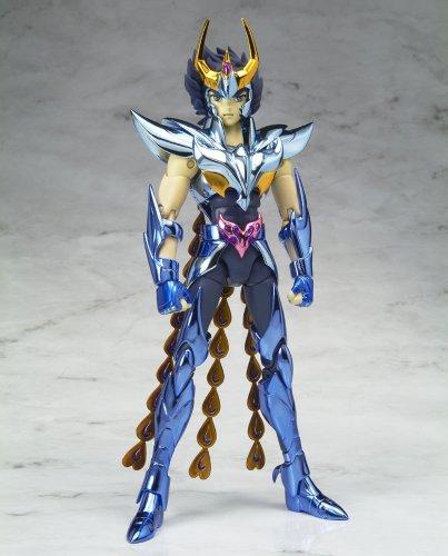 【中古】聖闘士聖衣神話 フェニックス一輝 (最終青銅聖衣)