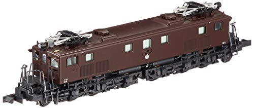 【中古】KATO Nゲージ EF13 3072 鉄道模型 電気機関車