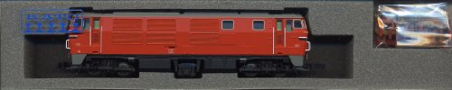 【中古】KATO Nゲージ DD54 ブルートレイン牽引機 7010-1 鉄道模型 ディーゼル機関車