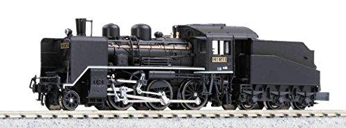 【中古】KATO Nゲージ C56 小海線 2020-1 鉄道模型 蒸気機関車