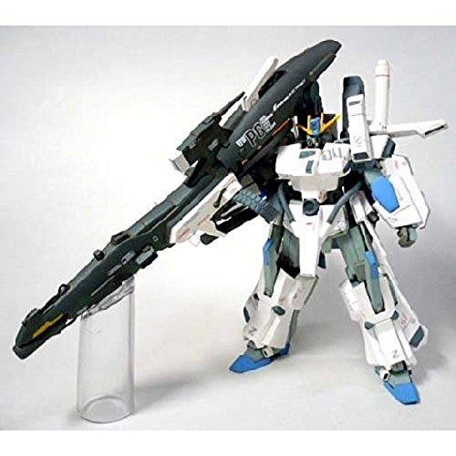 【中古】未開封品GUNDAM FIX FIGURATION #0005 FAZZ(ファッツ)