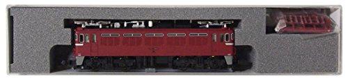 【中古】KATO Nゲージ ED75 1000 前期形 3075-1 鉄道模型 電気機関車