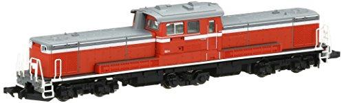 【中古】TOMIX Nゲージ DD51-1000 暖地型 2219 鉄道模型 ディーゼル機関車