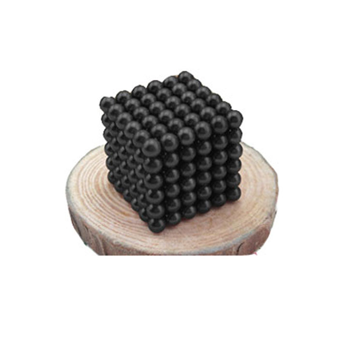 想像力 創造力を高める カラフル 磁石のボールキューブ 完成後はインテリアにも 値下げ マジック磁力キューブ ご注文で当日配送 カラフル磁気ビーズ マグネットボール FAM-MAGNETBALL-C 指先の運動 216個 創造力 直径5mm 頭のトレーニング 磁石 形自由自在