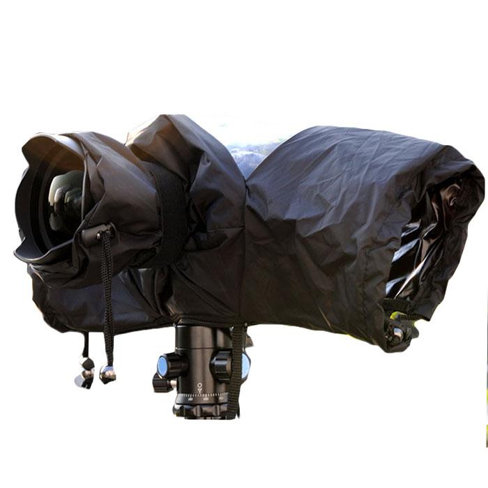 大切な光学機器を水やほこりから保護するカメラカバー 防砂 超人気 専門店 防塵 カメラレインカバー デジタル一 眼レフカメラ 日本正規代理店品 保護カバー FAM-CAM-COVER メール便 pentax nikon canon 1000円ポッキリ 屋外撮影