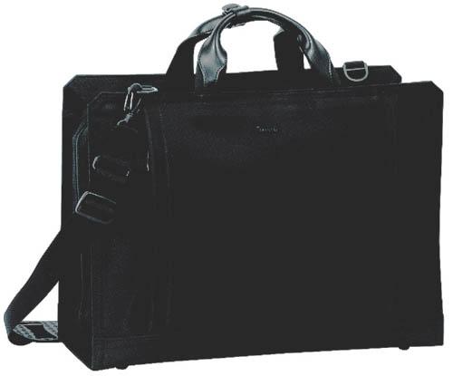 BAGGEX バジェックス ブリーフケース Mサイズ 送料無料