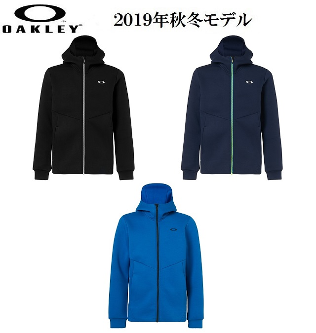 【OAKLEY】ENHANCE QD FLEECE JACKET 9.7カラー:BLACKOUT(02E)カラー:NEW ATHLETIC GRAY(27B)カラー:FOGGY BLUE(6FB)カラー:ELECTRIC SHADE(66X)カラー:VIRTUAL PINK(89D)472585ラッキーシール対応