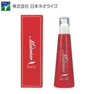 日本ネオライズ マテリアリフレ 180ml