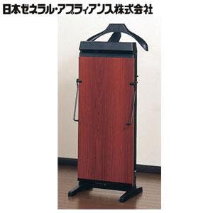 日本ゼネラル CORBY(コルビー) ズボンプロセッサー 3300JC
