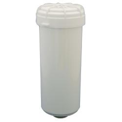 コロナ 浄水カートリッジ 鉛除去フィルター+抗菌活性炭タイプ
