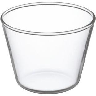 定番の耐熱ガラス製プリンカップです ☆新作入荷☆新品 iwaki イワキ プリンカップ 150ml 低価格 KBT905