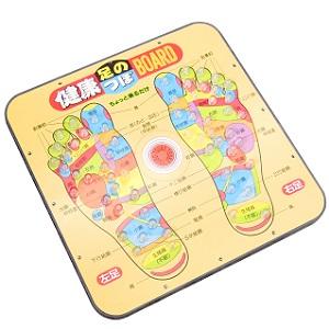 一家に一台 セール商品 高品質 毎日乗って足リフレッシュ 富士パックス販売 健康ボード FP-016