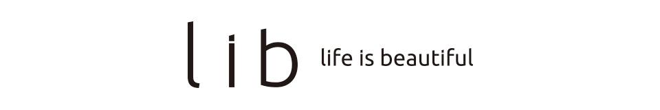 Lib リブ:日常を豊かにするライフスタイル雑貨を取り扱う、Lib楽天市場店です。