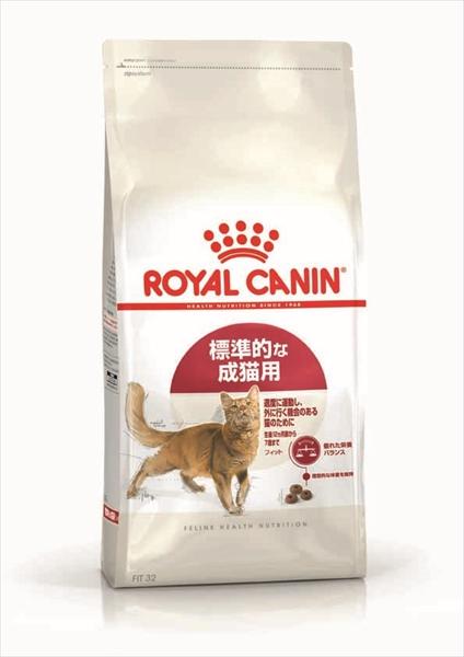 ロイヤルカナン スーパーセール期間限定 インドア ロングヘアー 10kg 3182550739429 高い素材 ドライフード 成猫 キャットフード