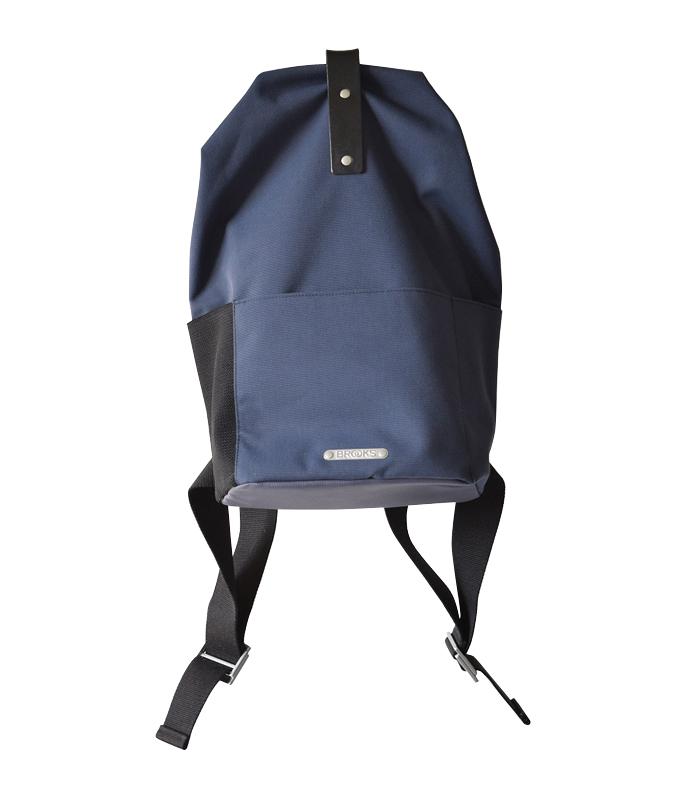 【送料無料】BROOKSブルックスDALSTON knapsack-Small【全2色】