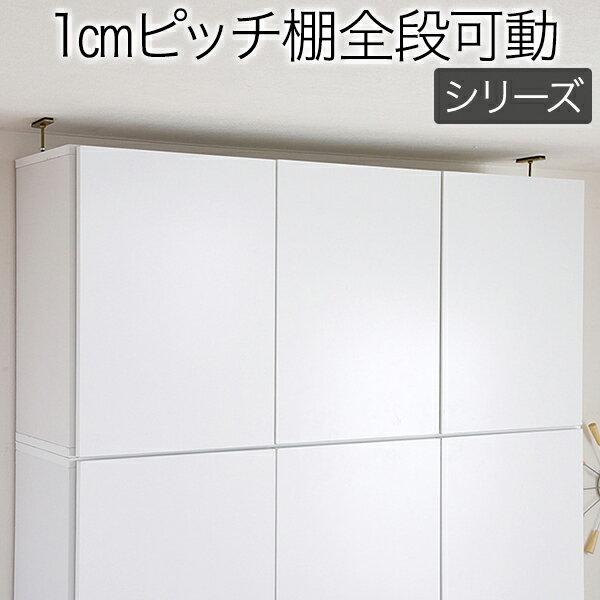 【驚きの値段】 MEMORIA 棚板が1cmピッチで可動する 深型扉付上置き幅120.5, LOST AND FOUND:96a098d6 --- canoncity.azurewebsites.net
