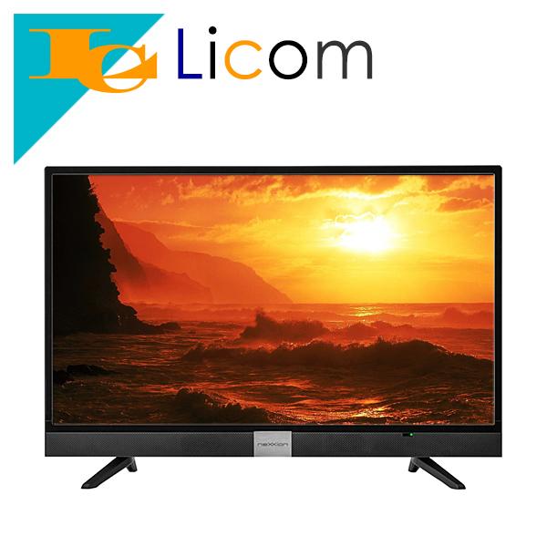液晶テレビ 32型 高画質 32インチ 地上デジタル・BS・110度CS放送受信 3波 地デジチューナー 32V型 LAN端子付き 外付HDD録画機能対応
