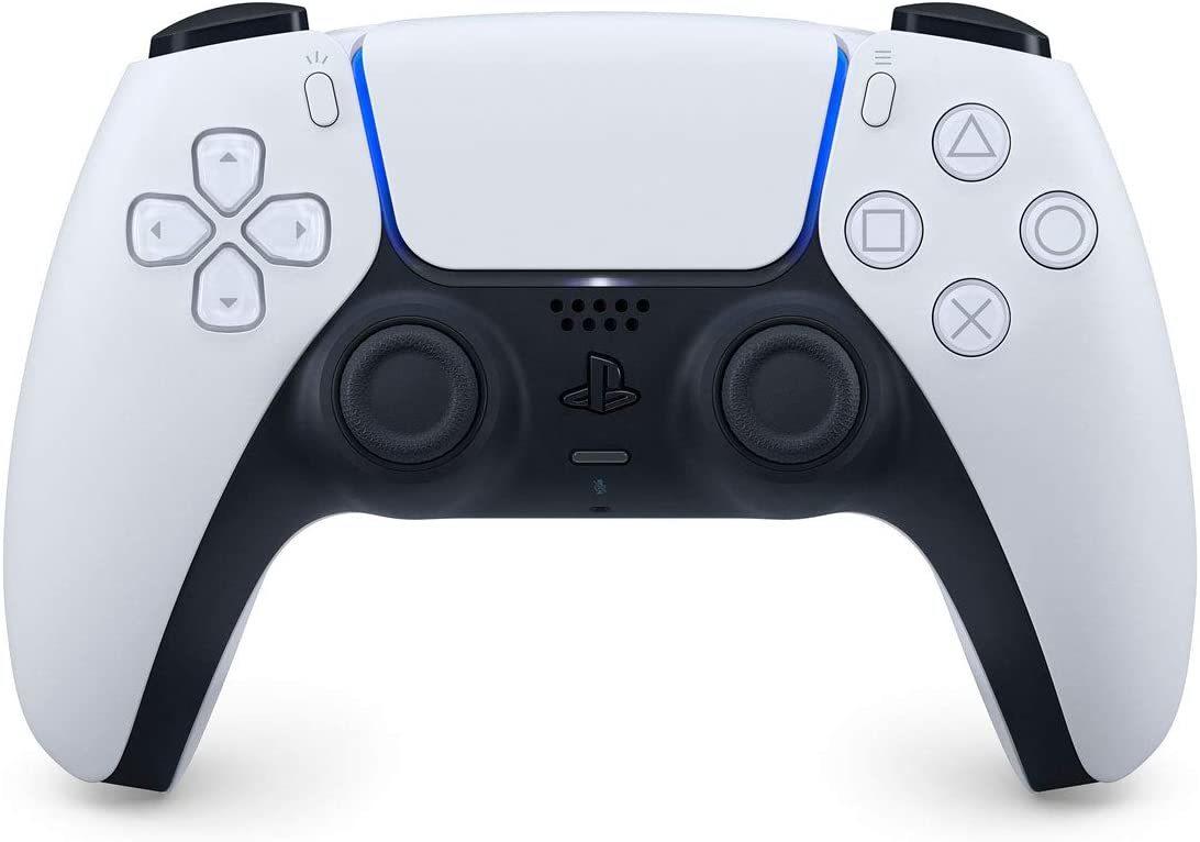 在庫あり Seasonal Wrap入荷 PS5 DualSense ワイヤレスコントローラー PlayStation 秀逸 5 CFI-ZCT1J